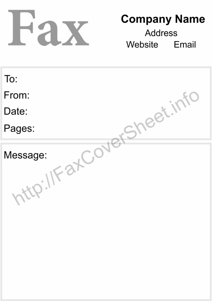 fax cover sheet 1.jpg