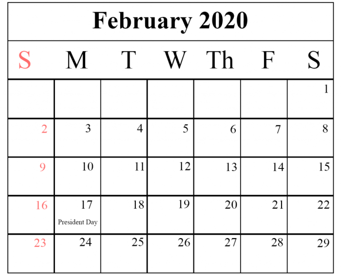 December Calendar 2020.2020 December Printable Holiday Calendar Gujaratboardresult2016